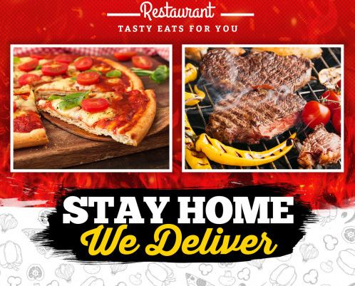 Online Takeaway System Derry Londonderry
